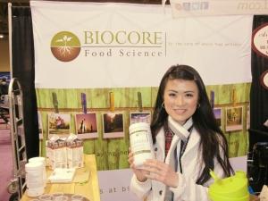 Me & Biocore