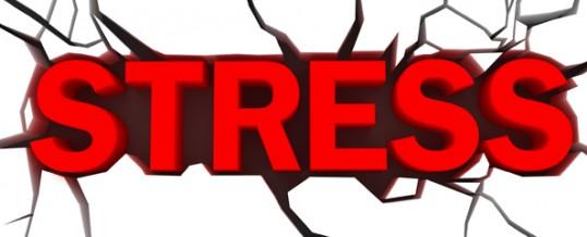 stress-538x218