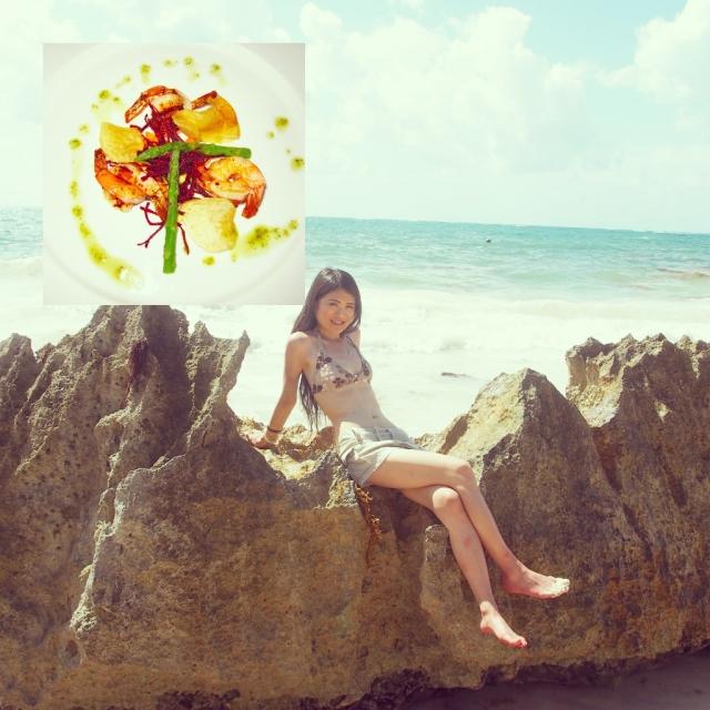 CYMERA_20150630_012457